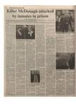 Galway Advertiser 2001/2001_06_21/GA_21062001_E1_010.pdf