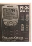 Galway Advertiser 2001/2001_06_21/GA_21062001_E1_013.pdf