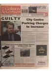 Galway Advertiser 2001/2001_06_21/GA_21062001_E1_001.pdf