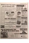Galway Advertiser 2001/2001_06_21/GA_21062001_E1_015.pdf