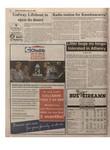Galway Advertiser 2001/2001_06_21/GA_21062001_E1_016.pdf