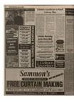 Galway Advertiser 2001/2001_06_21/GA_21062001_E1_008.pdf
