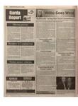 Galway Advertiser 2001/2001_06_21/GA_21062001_E1_020.pdf