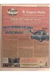 Galway Advertiser 2001/2001_06_21/GA_21062001_E1_005.pdf