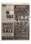 Galway Advertiser 2001/2001_06_21/GA_21062001_E1_009.pdf