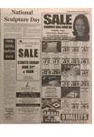 Galway Advertiser 2001/2001_06_21/GA_21062001_E1_011.pdf