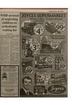Galway Advertiser 2001/2001_04_19/GA_19042001_E1_009.pdf