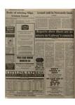 Galway Advertiser 2001/2001_04_19/GA_19042001_E1_004.pdf