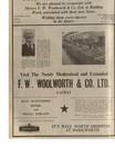 Galway Advertiser 1971/1971_06_24/GA_24061971_E1_006.pdf