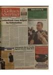 Galway Advertiser 2001/2001_04_19/GA_19042001_E1_001.pdf