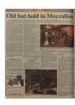 Galway Advertiser 2001/2001_04_19/GA_19042001_E1_018.pdf