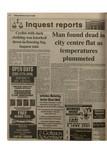 Galway Advertiser 2001/2001_04_19/GA_19042001_E1_020.pdf