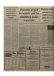 Galway Advertiser 2001/2001_04_19/GA_19042001_E1_006.pdf