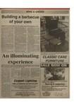 Galway Advertiser 2001/2001_04_19/GA_19042001_E1_017.pdf
