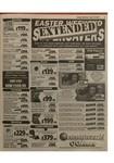 Galway Advertiser 2001/2001_04_19/GA_19042001_E1_005.pdf