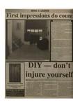 Galway Advertiser 2001/2001_04_19/GA_19042001_E1_014.pdf