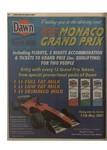 Galway Advertiser 2001/2001_04_19/GA_19042001_E1_010.pdf