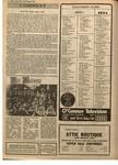 Galway Advertiser 1979/1979_08_30/GA_30081979_E1_006.pdf