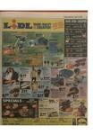 Galway Advertiser 2001/2001_04_19/GA_19042001_E1_019.pdf