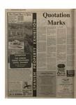 Galway Advertiser 2001/2001_04_19/GA_19042001_E1_008.pdf