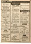 Galway Advertiser 1979/1979_08_30/GA_30081979_E1_016.pdf