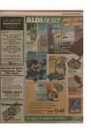 Galway Advertiser 2001/2001_04_19/GA_19042001_E1_003.pdf