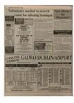 Galway Advertiser 2001/2001_05_24/GA_24052001_E1_004.pdf
