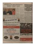 Galway Advertiser 2001/2001_05_24/GA_24052001_E1_016.pdf