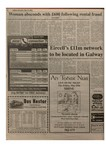 Galway Advertiser 2001/2001_05_24/GA_24052001_E1_006.pdf