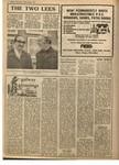 Galway Advertiser 1979/1979_08_30/GA_30081979_E1_004.pdf