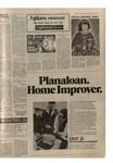 Galway Advertiser 1971/1971_06_24/GA_24061971_E1_003.pdf