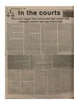 Galway Advertiser 2001/2001_05_24/GA_24052001_E1_012.pdf
