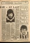 Galway Advertiser 1979/1979_08_30/GA_30081979_E1_013.pdf
