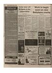 Galway Advertiser 2001/2001_05_24/GA_24052001_E1_002.pdf
