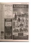 Galway Advertiser 2001/2001_05_24/GA_24052001_E1_007.pdf