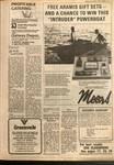 Galway Advertiser 1979/1979_08_30/GA_30081979_E1_005.pdf