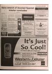 Galway Advertiser 2001/2001_05_24/GA_24052001_E1_013.pdf