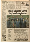 Galway Advertiser 1979/1979_08_30/GA_30081979_E1_020.pdf