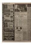 Galway Advertiser 2001/2001_05_24/GA_24052001_E1_008.pdf