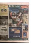 Galway Advertiser 2001/2001_05_24/GA_24052001_E1_017.pdf