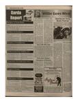 Galway Advertiser 2001/2001_05_24/GA_24052001_E1_020.pdf