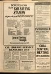 Galway Advertiser 1979/1979_08_30/GA_30081979_E1_007.pdf