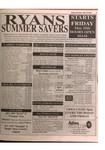 Galway Advertiser 2001/2001_05_24/GA_24052001_E1_005.pdf