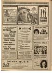 Galway Advertiser 1979/1979_08_30/GA_30081979_E1_010.pdf