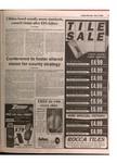 Galway Advertiser 2001/2001_05_24/GA_24052001_E1_009.pdf