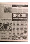 Galway Advertiser 2001/2001_05_24/GA_24052001_E1_011.pdf