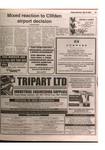 Galway Advertiser 2001/2001_05_24/GA_24052001_E1_015.pdf