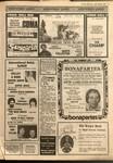 Galway Advertiser 1979/1979_08_30/GA_30081979_E1_011.pdf