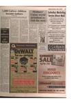 Galway Advertiser 2001/2001_05_24/GA_24052001_E1_019.pdf