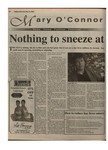 Galway Advertiser 2001/2001_05_24/GA_24052001_E1_018.pdf